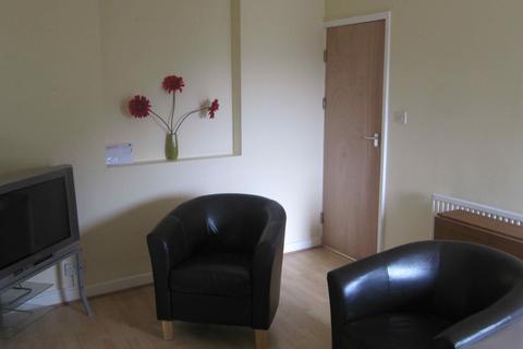 4 bedroom flat to rent - Eaton Crescent, Uplands, Swansea