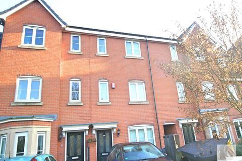 4 bedroom house for sale - Monastery Drive, Erdington,