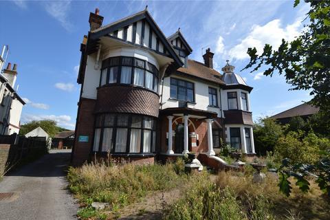 Land for sale - Chalkwell Avenue, Westcliff-On-Sea, Essex, SS0