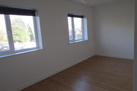 1 bedroom apartment to rent - Acre Street, Huddersfield