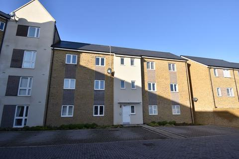 2 bedroom flat for sale - Goosefoot Road, Lyde Green