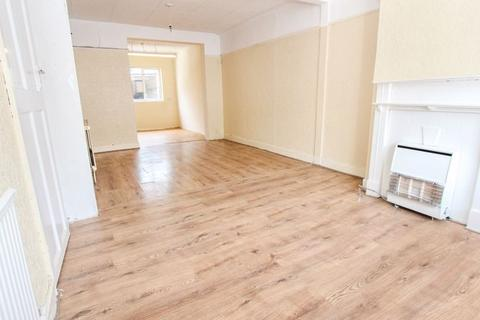 4 bedroom house to rent - Cornwallis Road, Edmonton N9