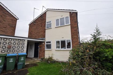 1 bedroom property for sale - Ruskin Way, Aylesbury