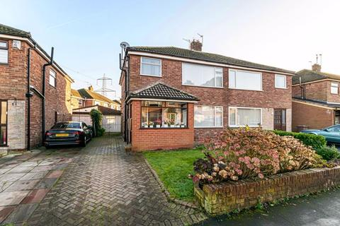 3 bedroom semi-detached house for sale - Mooreway, Prescot