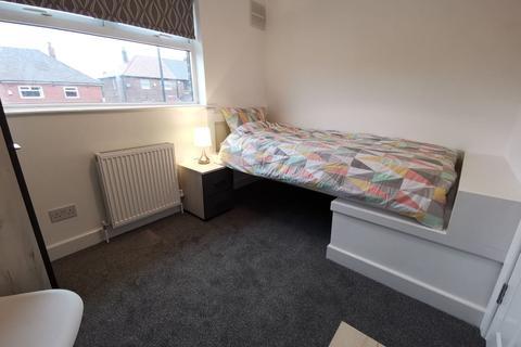 1 bedroom house share to rent - Witham Street, Ashton Under Lyne,