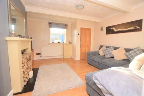 2 bedroom terraced house for sale - Lodge Street, Hyde
