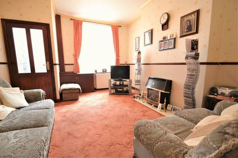 2 bedroom terraced house to rent - Crescent Avenue, Swinton, Manchester