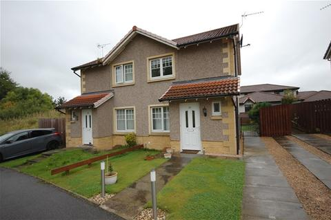 2 bedroom property to rent - Marleon FIeld, Elgin