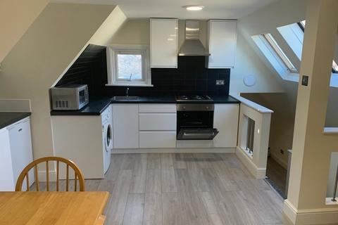 2 bedroom apartment to rent - Laitwood Road