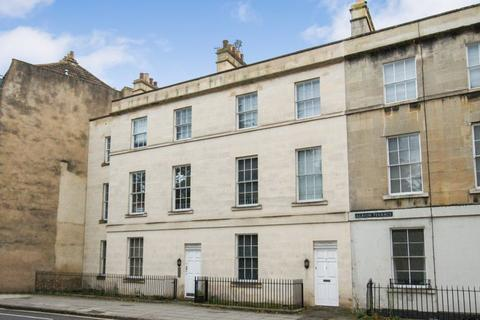 1 bedroom apartment for sale - 10 Albion Place, Bath