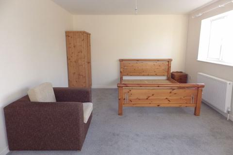 1 bedroom house share to rent - St. Teresas Court, Gloucester Road North, Bristol