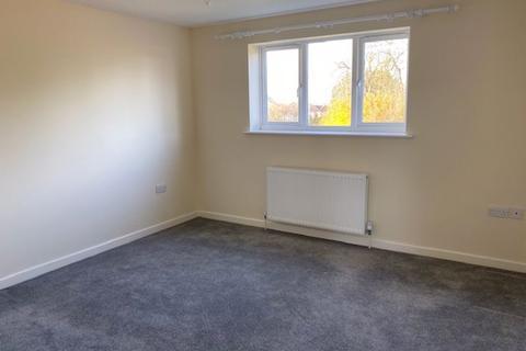 1 bedroom detached house to rent - St. Teresas Court, Gloucester Road North, Bristol