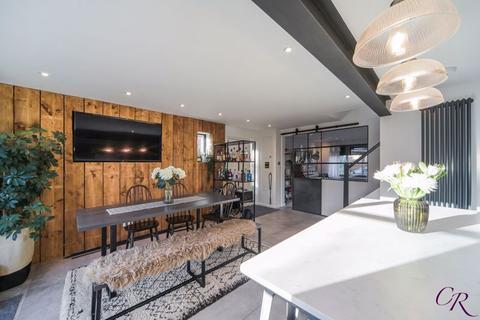 4 bedroom detached house for sale - Keynsham Bank, Cheltenham