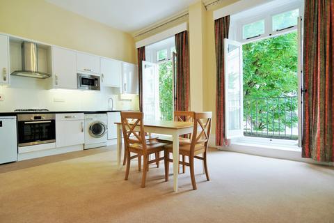 1 bedroom flat to rent - 78 Gloucester Street, London, SW1V