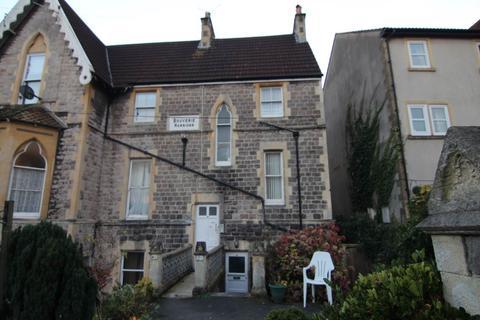 2 bedroom flat to rent - Victoria Quadrant, Weston-super-Mare, North Somerset