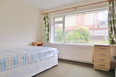 Mixed use to rent - Canfield Close, Brighton