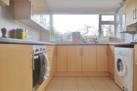 6 bedroom terraced house to rent - Hollingbury Road, Brighton