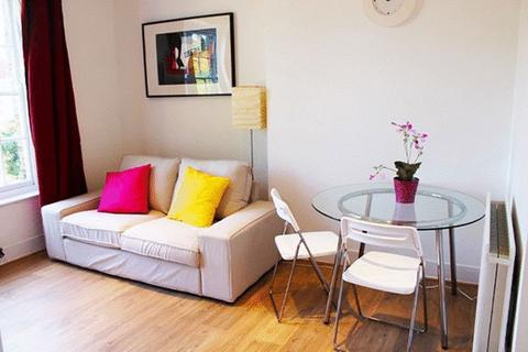 1 bedroom apartment to rent - 292 The Highway, London