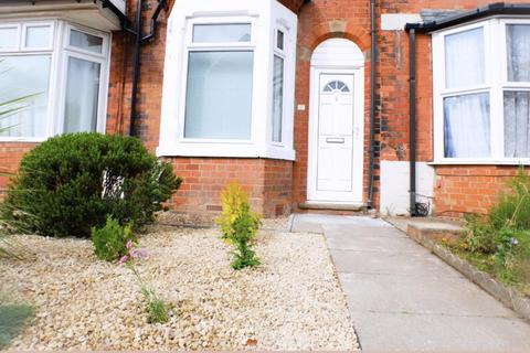 1 bedroom house share to rent - Station Terrace, Hucknall, Nottingham