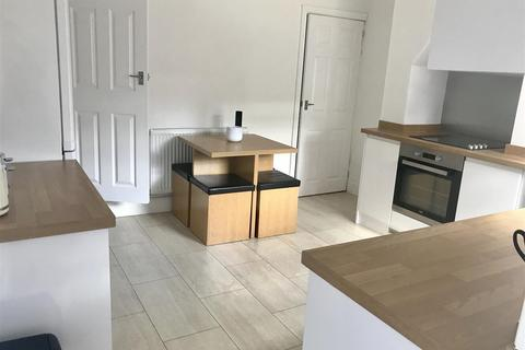 1 bedroom house share to rent - Carlingford Road, Hucknall, Nottingham