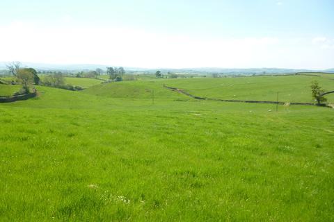 Farm land for sale - Masongill Hall, Ingleton, Carnforth, LA6