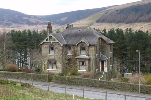 4 bedroom detached house for sale - Torside, Glossop