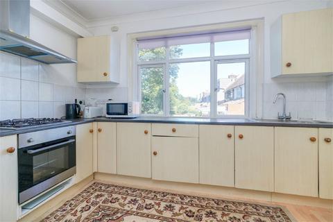 2 bedroom flat to rent - Gunnersbury Lane, Acton, London, W3