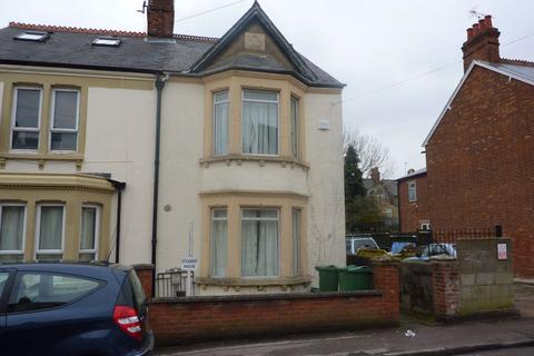 4 bedroom house to rent - Bartlemas Road, Oxford