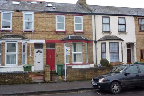 5 bedroom house to rent - James Street off Cowley Road