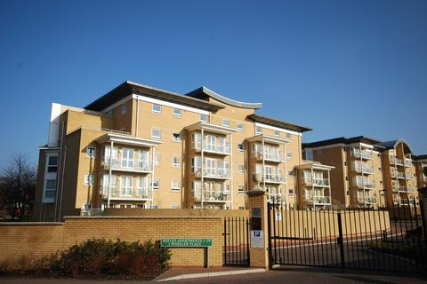 2 bedroom apartment for sale - Reflex Apartments, 1 Wheeler Place, BROMLEY, BR2