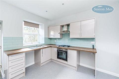 3 bedroom end of terrace house for sale - Greenhow Street, Walkley, Sheffield, S6