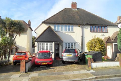 3 bedroom cottage to rent - Whinyates Road, Eltham, London, SE9