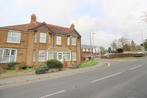1 bedroom apartment for sale - Little Common Road, Bexhill-on-Sea, TN39