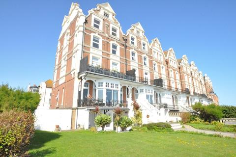 2 bedroom apartment for sale - Knole Road , Bexhill-On-Sea, TN40