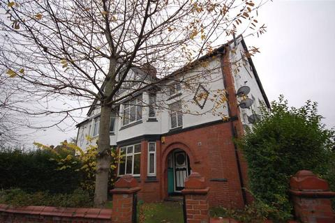 2 bedroom flat to rent - Beaver Road, Didsbury, Manchester, M20