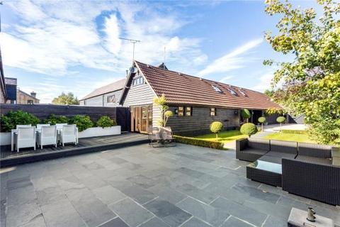 3 bedroom barn conversion for sale - Threshers Bush, Harlow