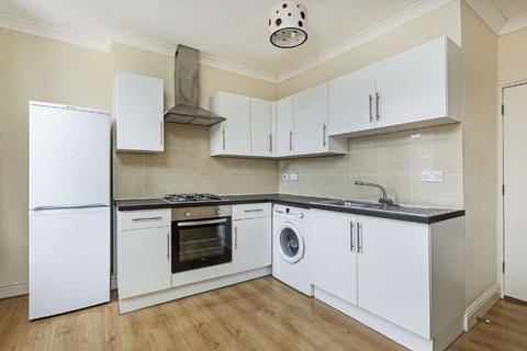 1 bedroom flat to rent - Clapham Road, Oval, London
