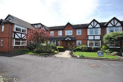 1 bedroom retirement property to rent - Sandhurst Avenue, LYTHAM ST ANNES, FY8