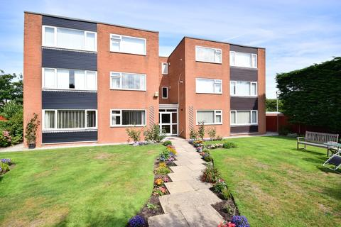 2 bedroom apartment for sale - St Annes Road East, Lytham St Annes, FY8
