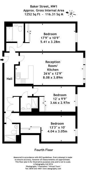 Floorplan: 151142 SAN170008 L FLP 01 0000 max 600x600.jpg