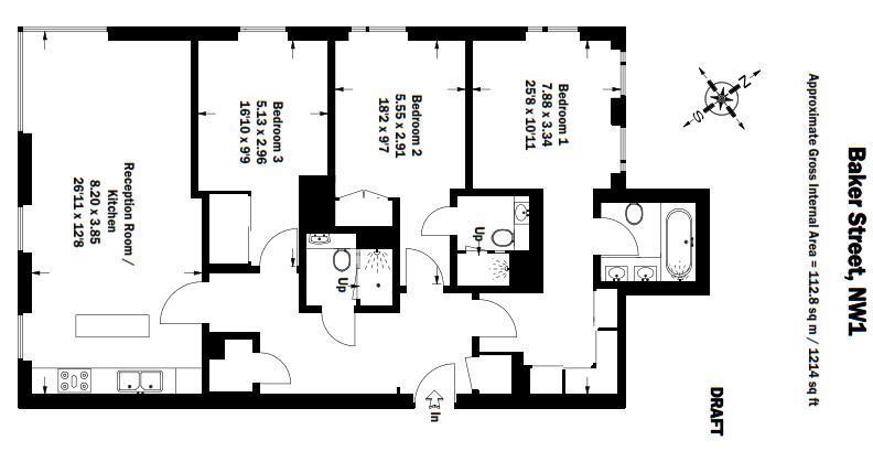 Floorplan: Floor Plan.png