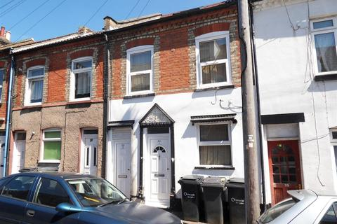 1 bedroom apartment to rent - Stanley Street, Central Luton