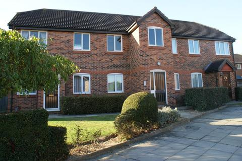 2 bedroom apartment to rent - Earlsfield Drive, Chelmsford, Essex, CM2