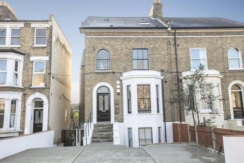 1 bedroom flat for sale - Linden Grove, Nunhead, SE15