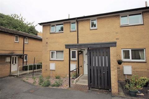 1 bedroom end of terrace house to rent - Norcross Avenue, Oakes, Huddersfield