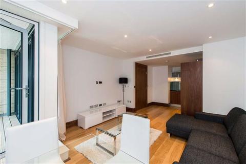2 bedroom flat to rent - Parkview Residences, Marylebone, Marylebone, London, NW1