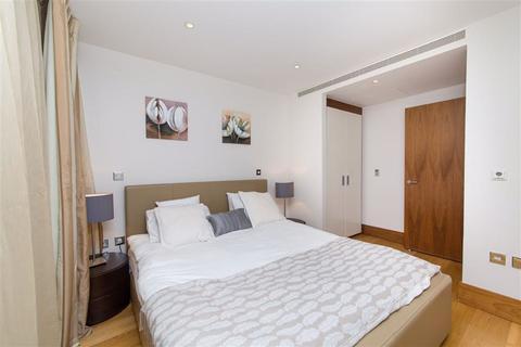 1 bedroom flat to rent - Parkview Residence, 219 Baker Street, Marylebone, London, NW1