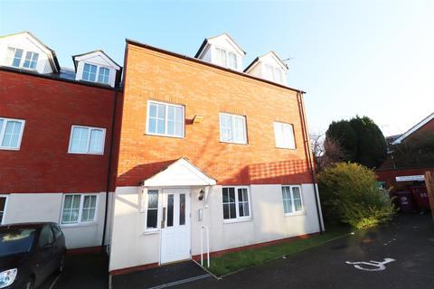2 bedroom flat to rent - Waterloo Court, Lower Pilsley, Chesterfield