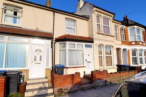 2 bedroom terraced house for sale - Silver Street, Edmonton, N18