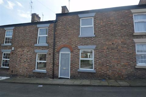 2 bedroom terraced house to rent - Smith Street, Macclesfield, Macclesfield